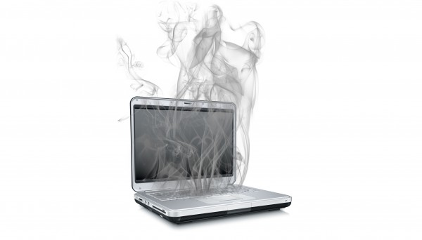 laptop_smoking