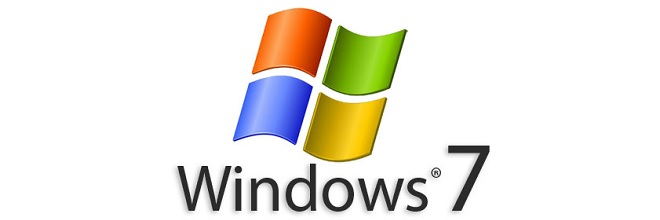 Windows7660x220